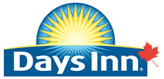 Days Inn Estevan